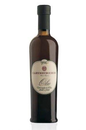 Castelvecchio-olio