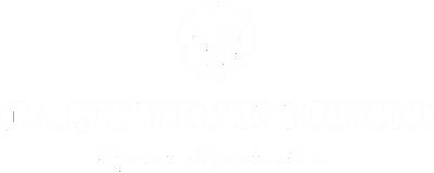Catelvecchio-logo-400
